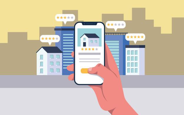 Seis modelos de negocio y un marco para innovar en Real Estate : Inmobiliare
