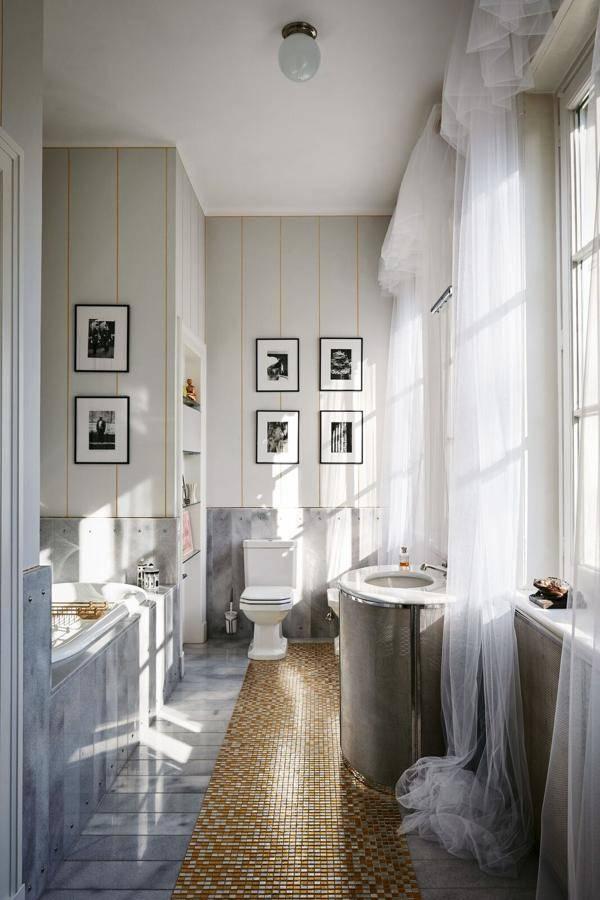 lagerfeld-cuarto-bano-villa_jako_hamburgo-mansion-lujo