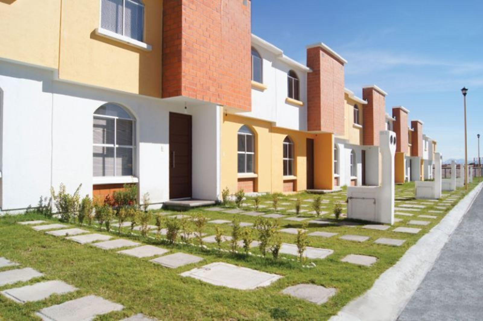 FOVISSSTE construirá viviendas con conectividad y movilidad urbana en S.L.P  – Inmobiliare