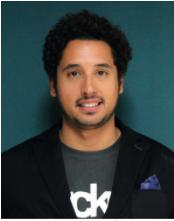 Poncho Aguilar Director de Perfilan