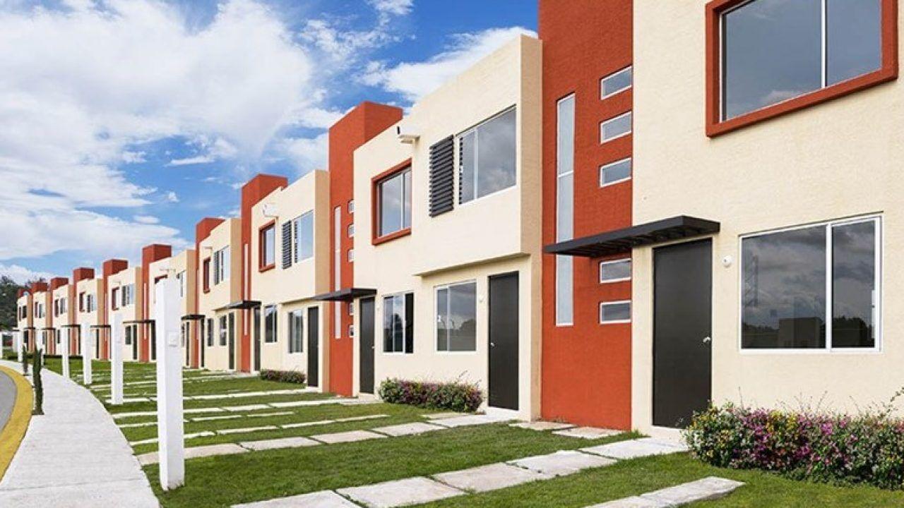 Cuáles son las ventajas de adquirir una casa de interés social? –  Inmobiliare