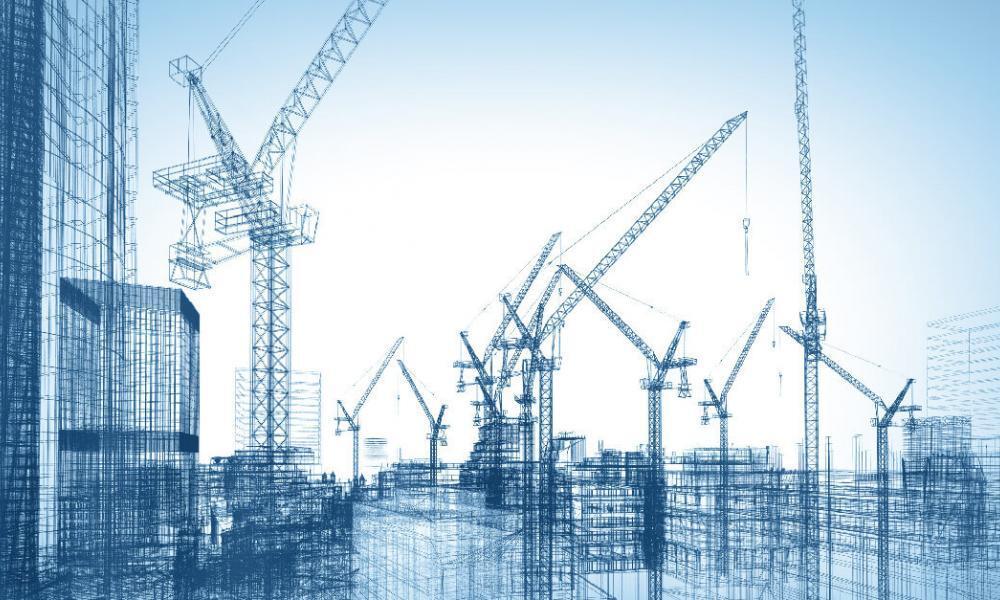 Cuáles son las tendencias del desarrollo de la construcción en México? – Inmobiliare