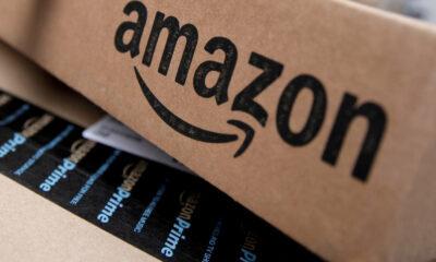 Amazon_inversión_México_PrimeDay_2021_alt