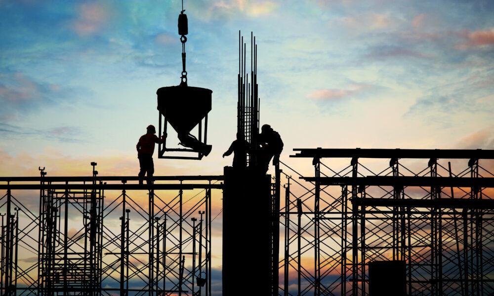 Construcción mantendrá contracción hasta el primer semestre de 2021: BIM –  Inmobiliare