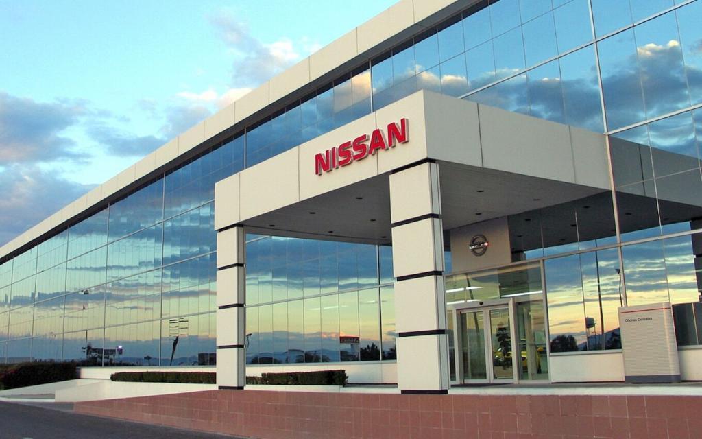 Nissan-Aguascalientes-inversion