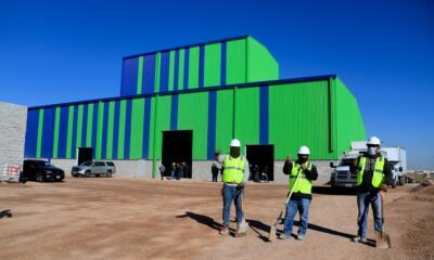Planta-agroindustrial-Torreón
