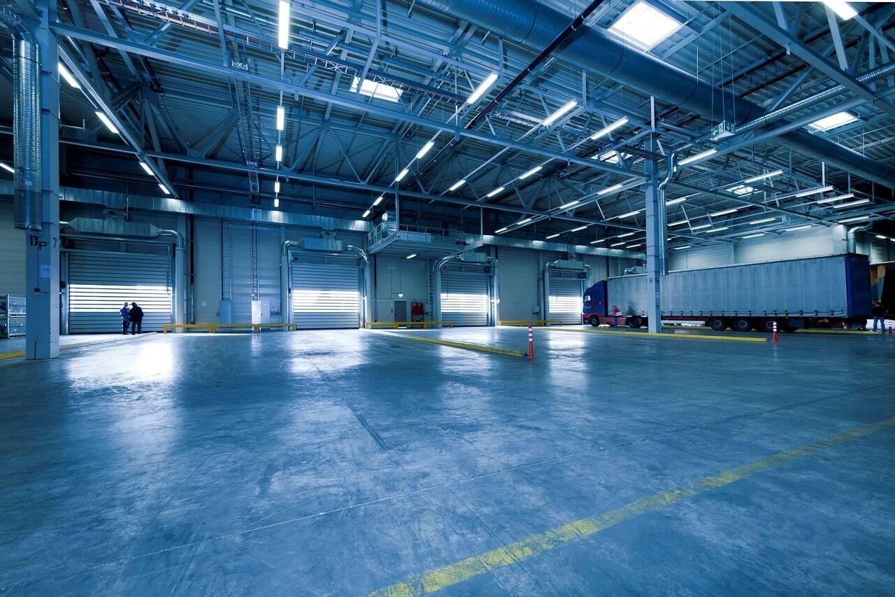 demanda-espacios-industriales