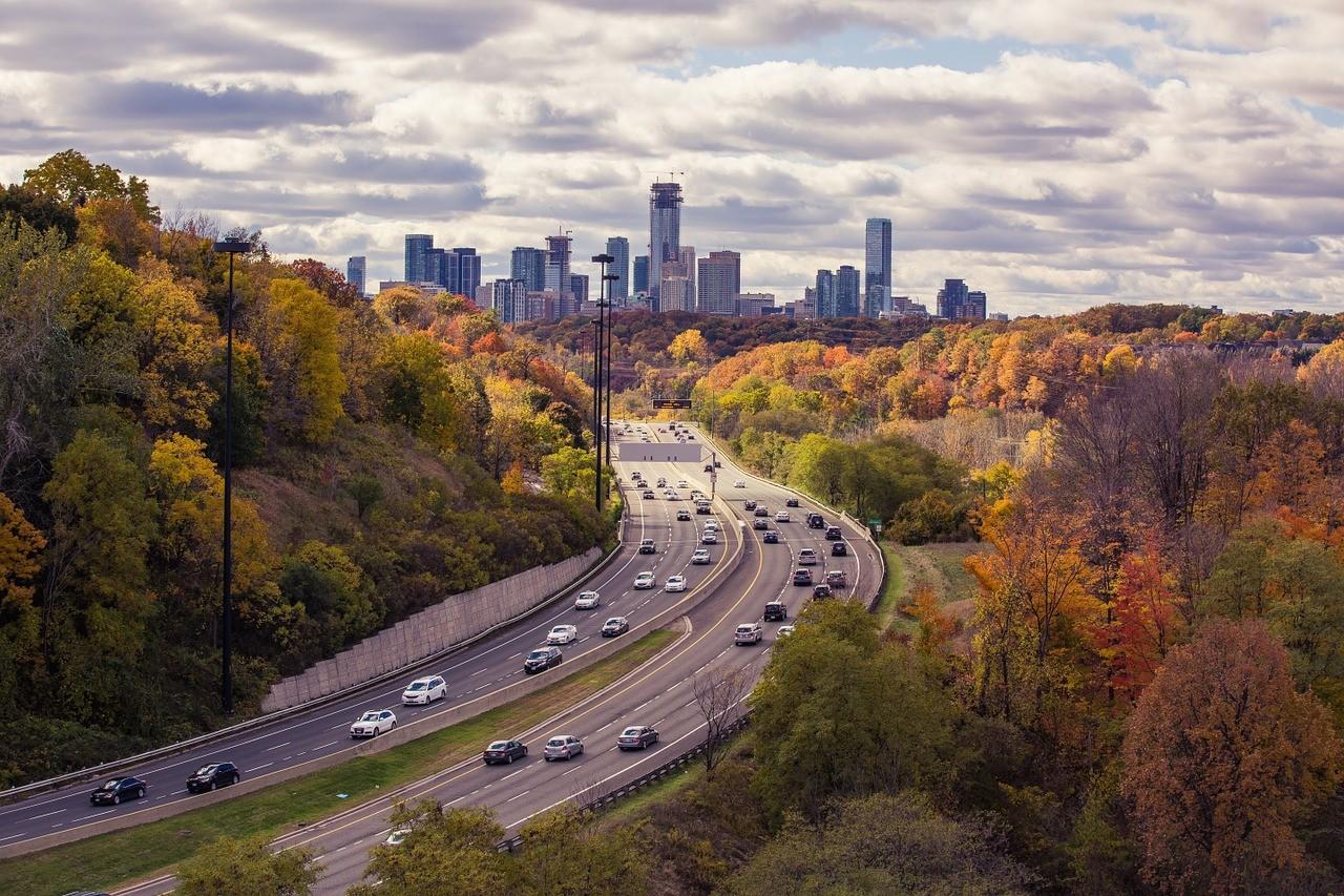 Banobras-autopistas-licitación