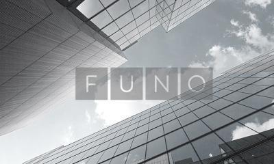Fibra_Uno_alt