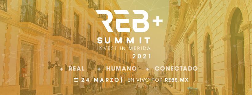 Invest-in-Mérida-alt
