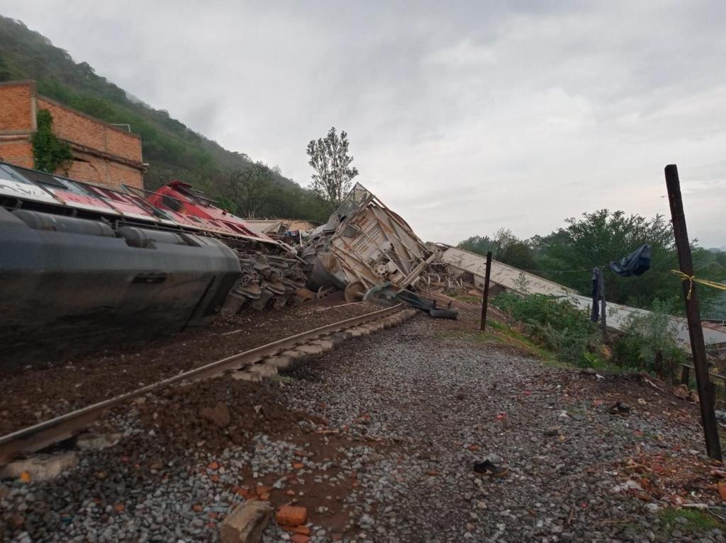 Accidente-ferroviario-tala-jalisco-sct-primera-alt