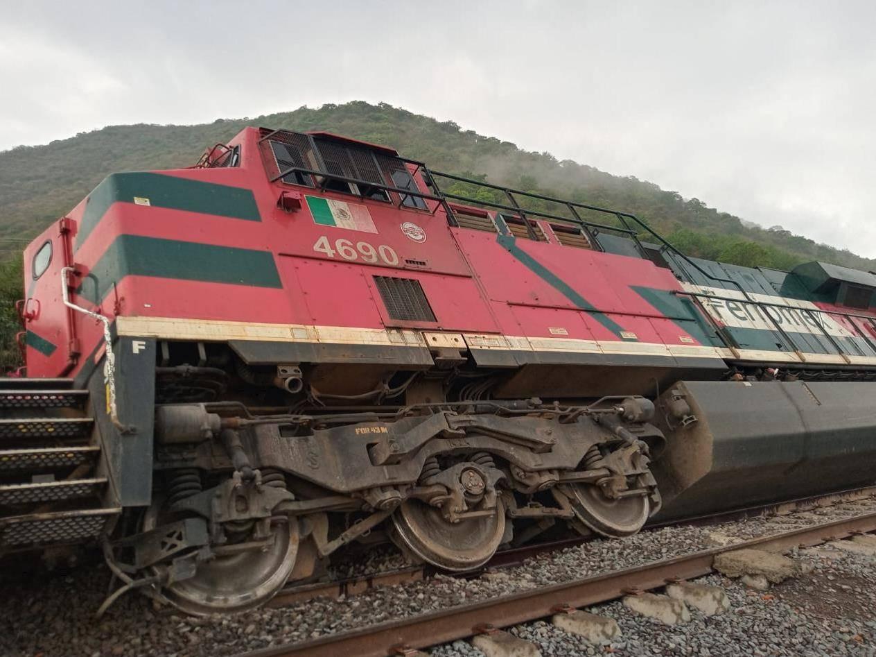 Accidente-ferroviario-tala-jalisco-sct-alt-principal