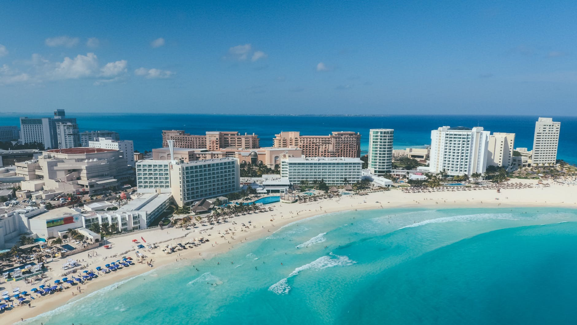 Hotel-en-Cancún_alt