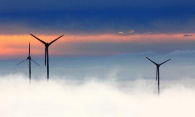 Corea-Sur-Parque-eólico-alt