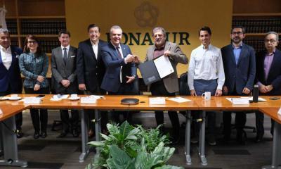 Desarrollo_Industrial_enMexico_Fonatur_Concamin_TrenMaya_alt