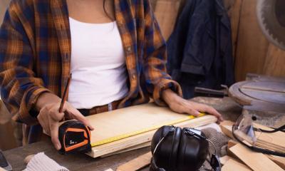 Fonacot_BIVA_bono_financiamiento_mujeres_trabajadoras_alt
