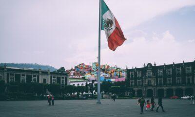 Global-Ratings-califica-a-México-con-BBB-alt-destacada