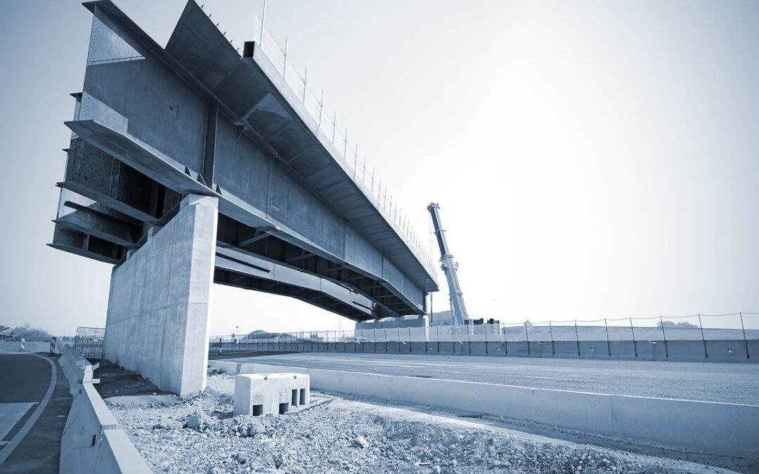Inversión_Española_PaqueteInfraestructura_GobiernoMéxico_alt