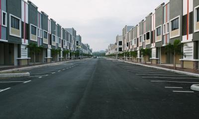 Inversion_Inmobiliaria_Economia_Mexicana_alt