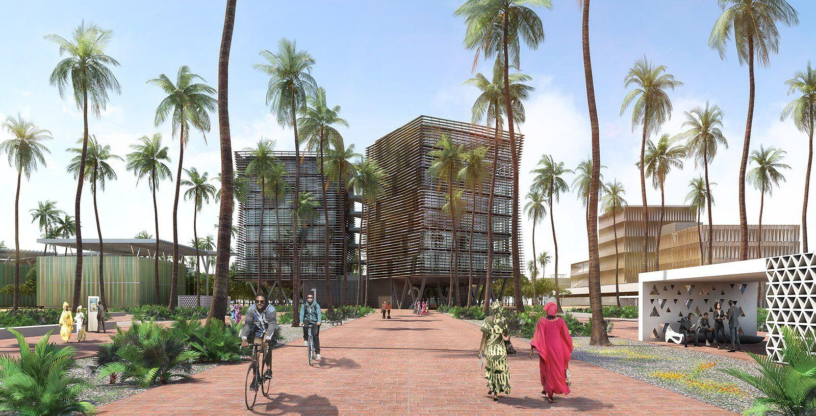 Parque-Tecnológico-Senegal-alt