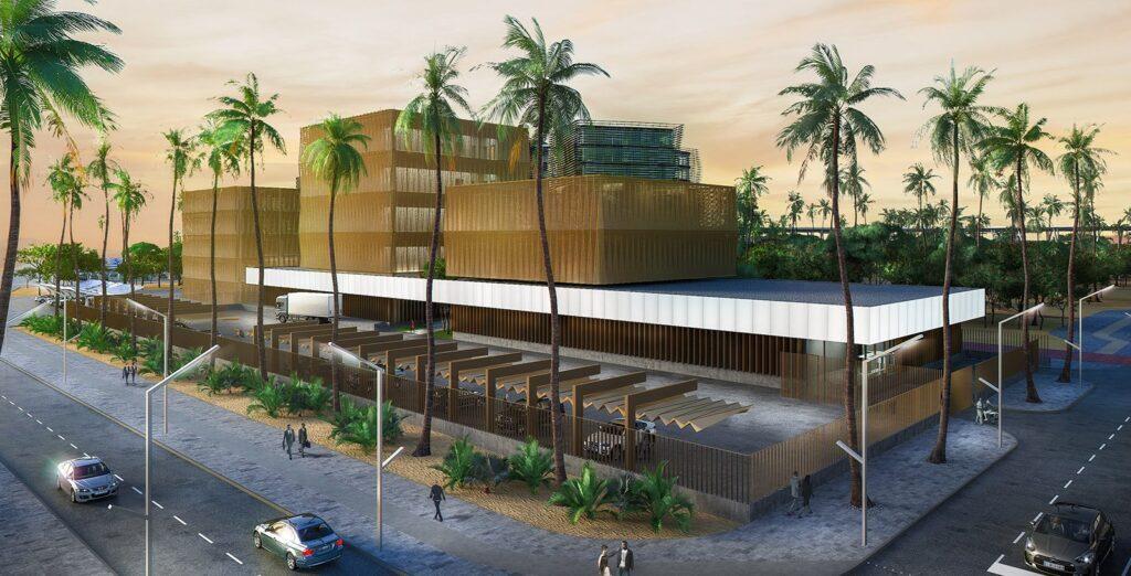 Parque-tecnológico-Senegal-1-alt