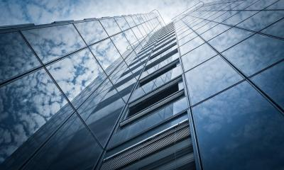 Perspectivas_Sector_Inmobiliario_Covid_desempleo_economia_alt