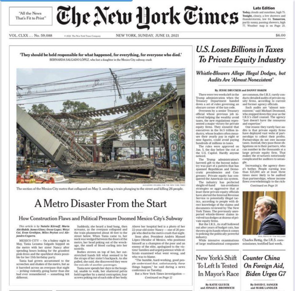 Portada-del-New-York-Times-Alt
