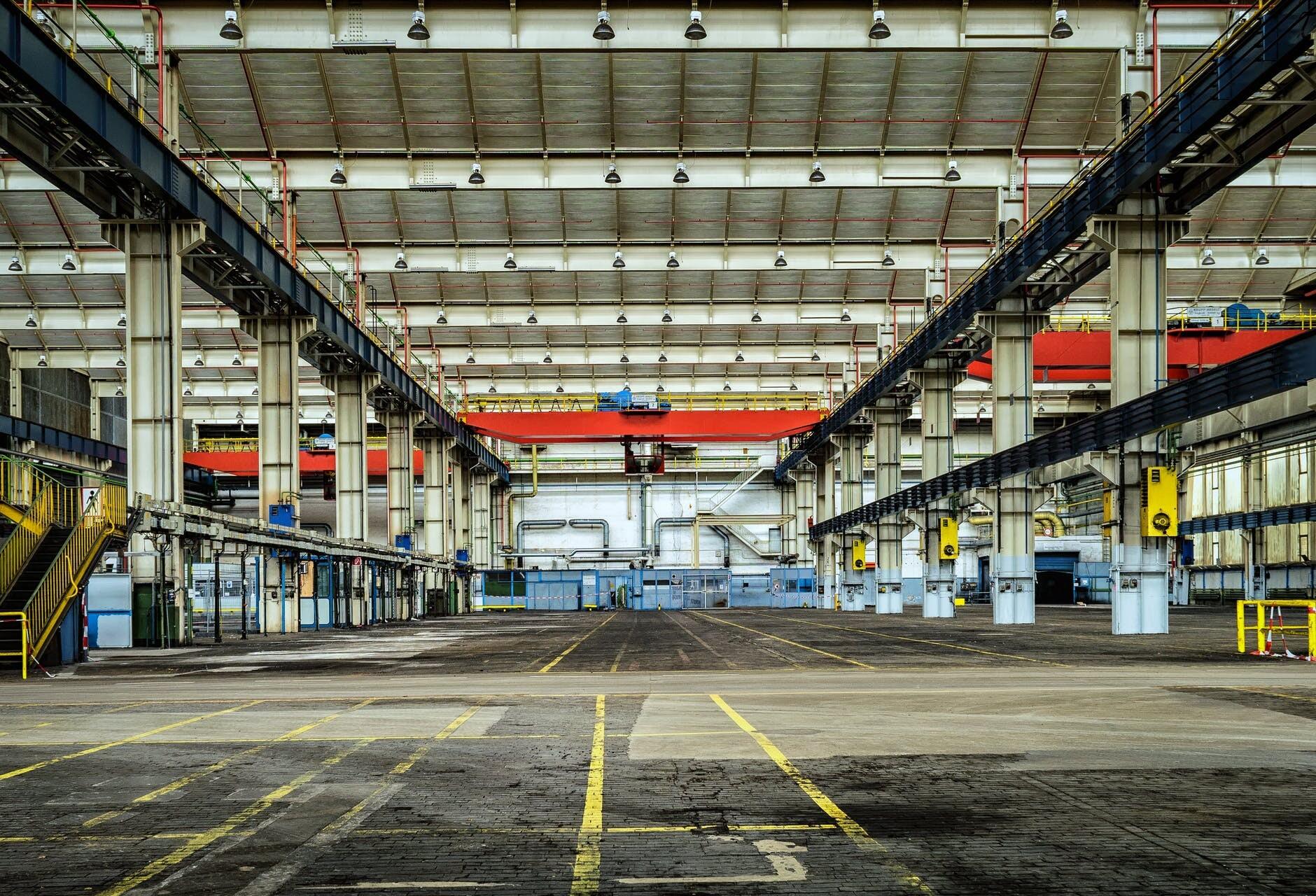 Sector_Industrial_crecimiento_CFRE_alt