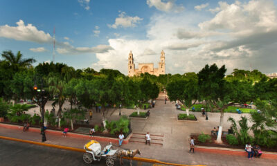 Turismo_Sefotur_Yucatan_Travel_Mart-2021_alt.