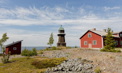 Umeå-desarrollo-sostenible-alt