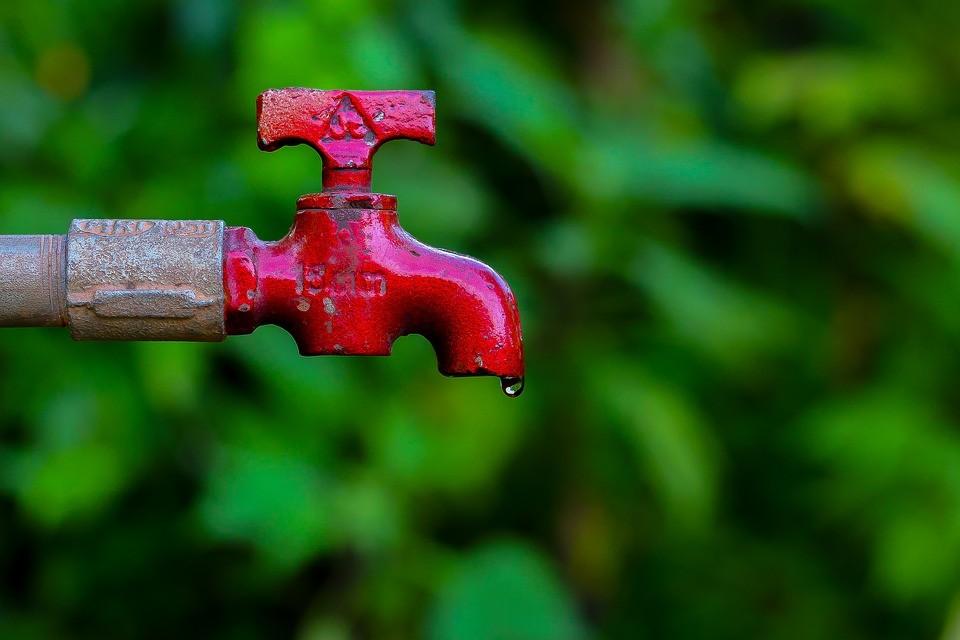 VIviendaSustentable_ahorro_agua_Conavi_alt