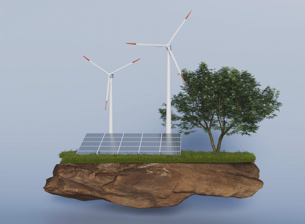 proyecto-solar-amazon-españa-alt