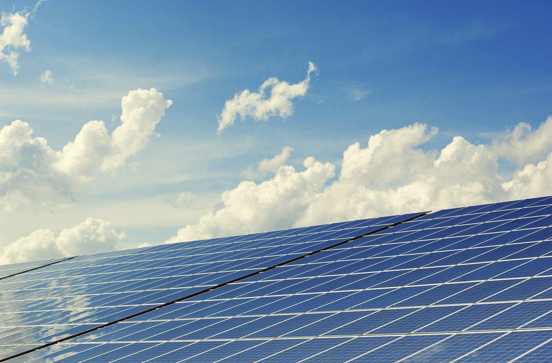 amazon, energía renovable, inmobiliare-alt