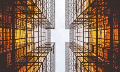 automatización-arquitectura-1-alt