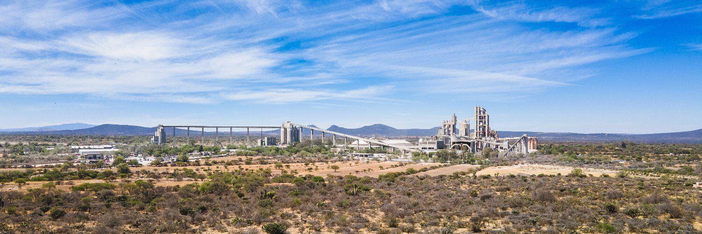 cemex-invertira-925-millones-de-dólares-alt