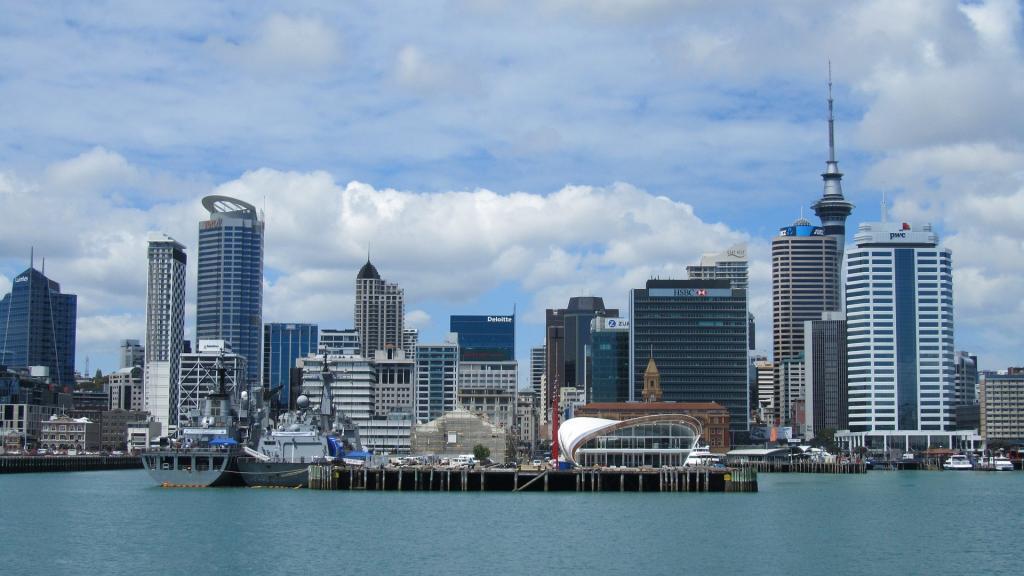 ciudades-mas-habitables-del-mundo-alt