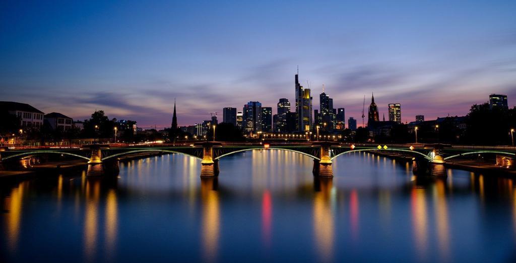 ciudades-mas-habitales-del-mundo-2-alt