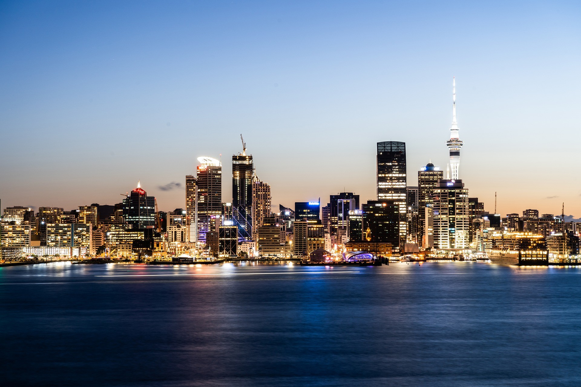 ciudades-mas-habitales-mundo-1-alt
