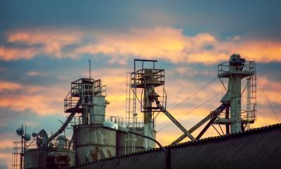 producción-industrial-en-México-alt
