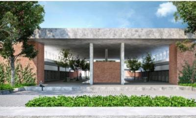 obras-del-Programa-de-Mejoramiento-Urbano-inmobiliare- alt