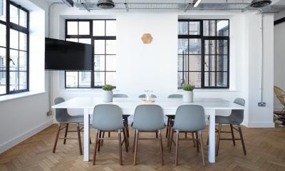 oficinas-coworking-alt