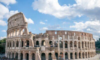 restauración-Coliseo-romano-alt