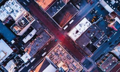 rooftop-catalogue-7-alt