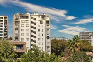 seguro-de-arrendamiento-mexico (2)