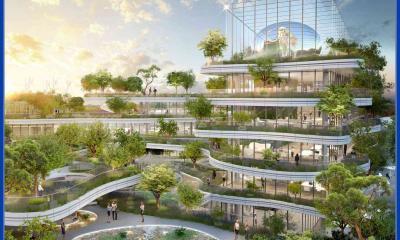 semaphore-prototipo-de ciudad-verde-en-Francia-1-alt