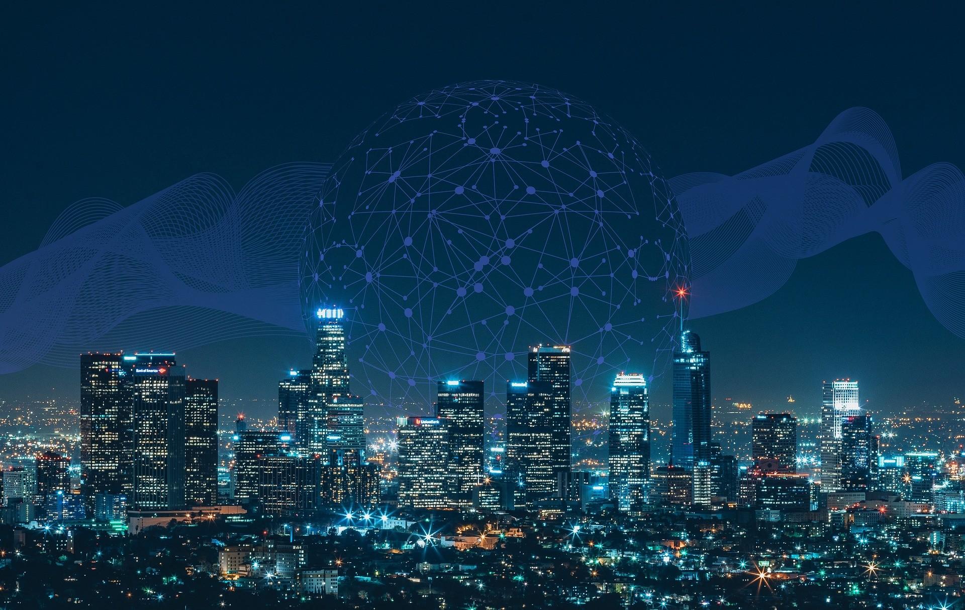 tecnología-para-el-sector-inmobiliario-alt