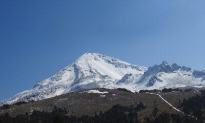 tobogán-montaña-turismo-ecológico-1-alt