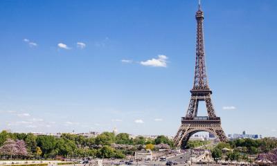 turismo-estancado-2021-alt