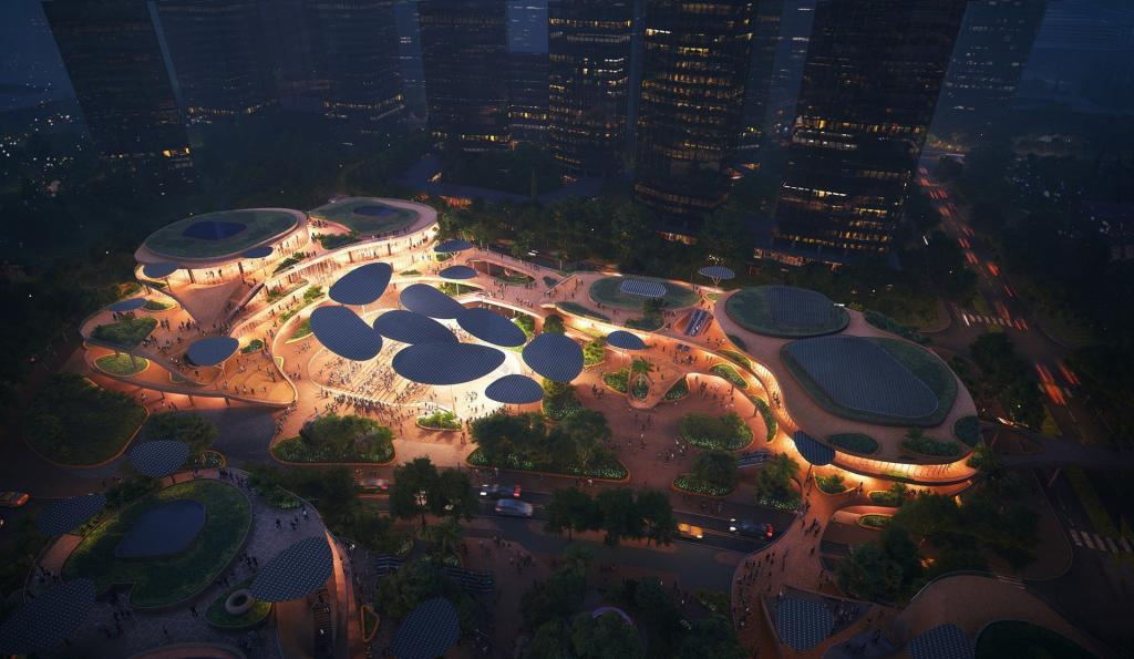 urbanismo-verde-1-alt