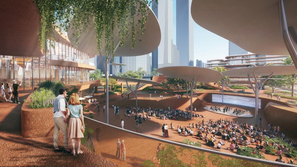 urbanismo-verde-3-alt